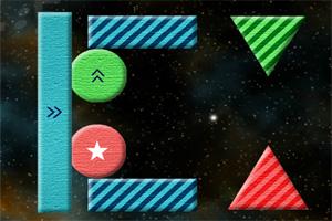 消除彩色方块2