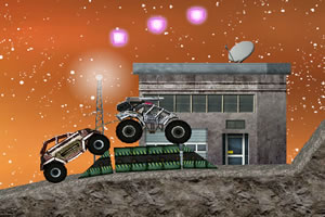 月球战警修改版