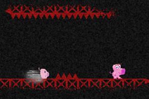 超级小猪修改版