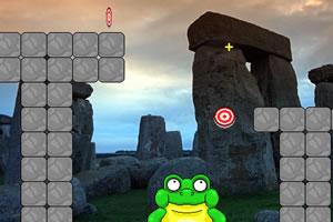 球蛙打靶2