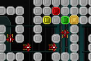 方块家园防御战2