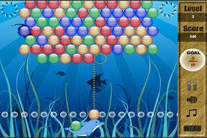 海豚球新版