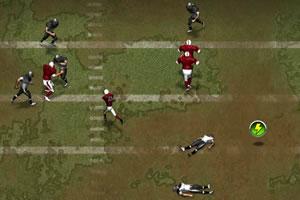 橄榄球快速赛2加强版
