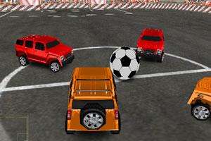 四驱车世界杯