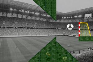 2012欧洲杯点球对决