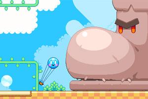 热气球之旅3正式版