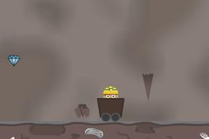 矿工的烦恼