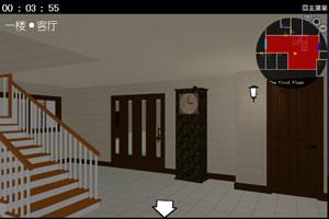 逃出梦中的别墅终极版v1.5