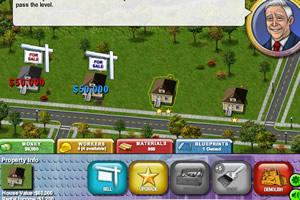 城市房屋大富翁2