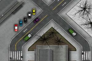 交通指挥2选关版