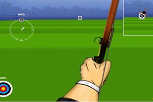 射箭大赛3加强版