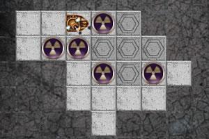 核能大爆发
