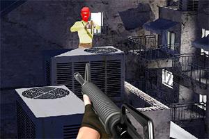 特级神枪手2