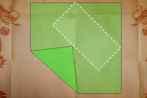 折纸选关版