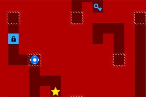 反转迷宫3