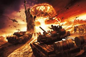 苏俄战争网络版