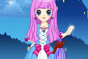 赤壁小公主