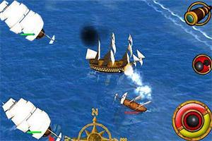 航海时代2