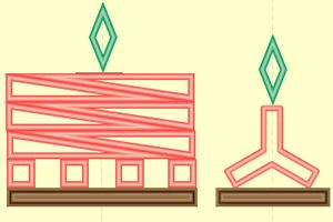 物理对称3选关版