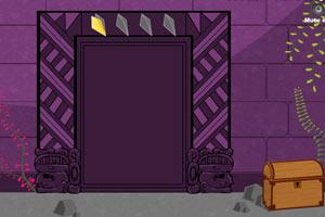 逃出古罗马密室8