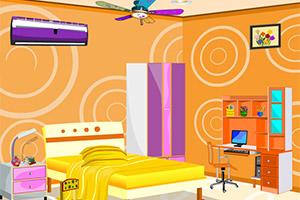 布置公主房间小游戏_布置儿童房间,布置儿童房间小游戏,4399小游戏 www.4399.com