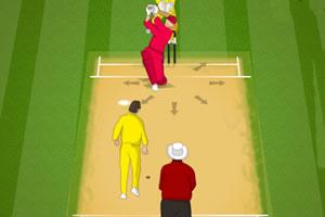 2013年IPL棒球赛