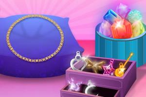 萨拉设计珠宝2
