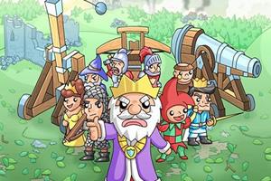 王的征战1.1
