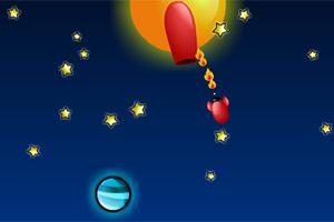 火箭摘星2