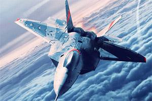 轰炸机战争2无敌版