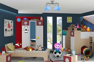 房间里找东西小游戏_近代化房间找东西,近代化房间找东西小游戏,4399小游戏 www.4399.com