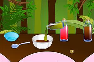 粉刺自然护理