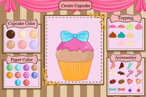 公主蛋糕坊