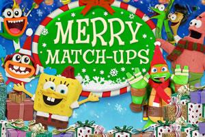 欢乐动漫圣诞节