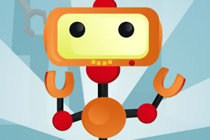 机器人制造实验室