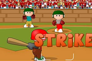 2014全垒打