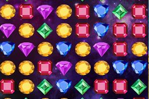 埃及钻石对对碰2