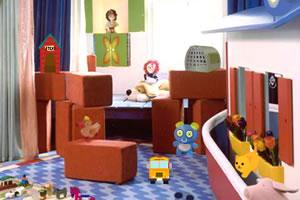 房间里找东西小游戏_游戏室找东西,游戏室找东西小游戏,4399小游戏 www.4399.com
