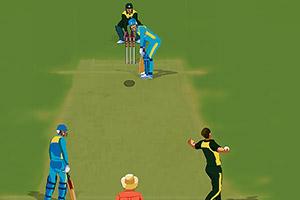 印度棒球赛