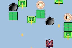 4399小游戏射击游戏_坦克射击战,坦克射击战小游戏,4399小游戏 www.4399.com