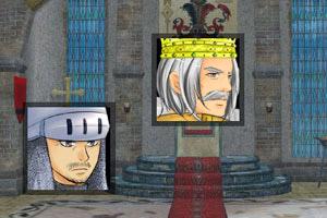 国王保卫战
