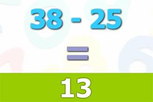 数学计算2