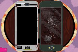 维修苹果手机
