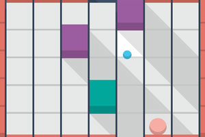 小球的无限挑战