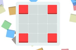方块拼一拼