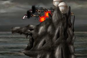 巨魔战争史4