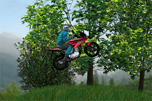 真实摩托车手2