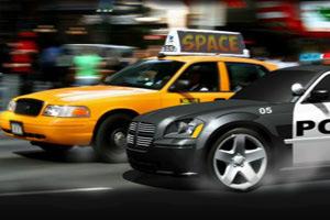 迈阿密出租车2