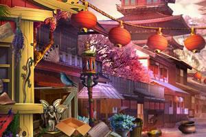 修复大乘寺