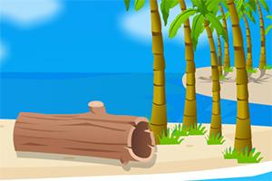 海盗岛逃脱2